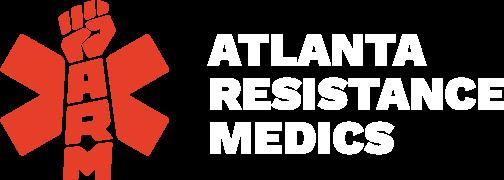 Atlanta Resistance Medics
